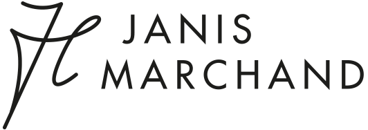 Janis Marchand